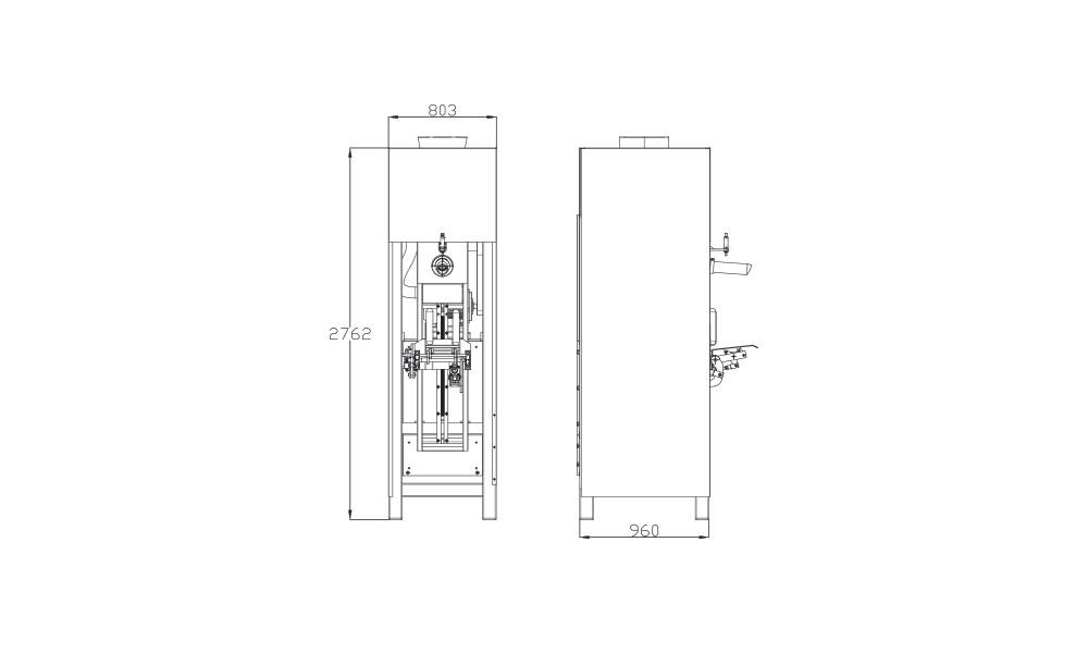Otomatik-Paketleme-Sistemleri/Tekli-Ventilli-Un-Paketleme-Makinasi/Tekli-Ventilli-Un-Paketleme-Makinasi-Teknik-cizim