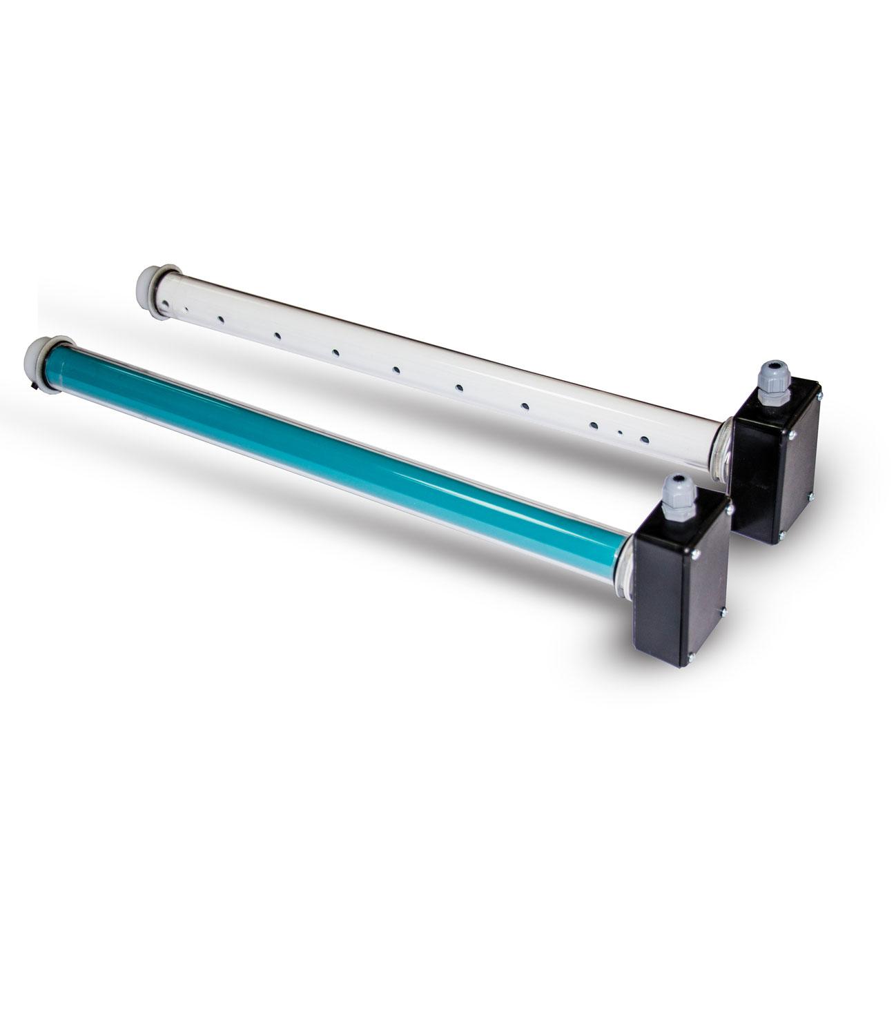 IR Optik Seviye Sensörü