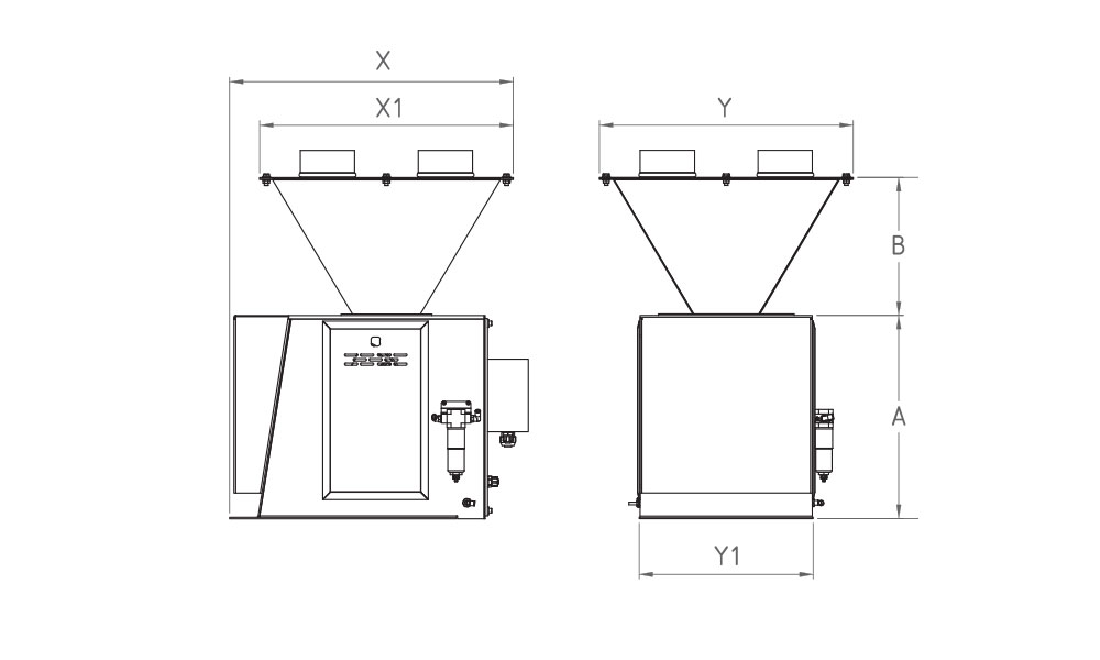 Otomatik-Pacallama-Sistemi-Flow-Balancer/Otomatik-Pacallama-Sistemi-Flow-Balancer-teknik-cizim