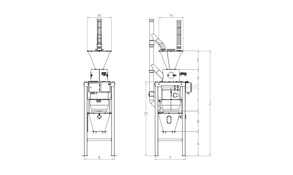 Merkezi-PLC-Kontrollu-Randiman-Kantarlari-Tubex-Tip-40-80-120-lt/Merkezi-PLC-Kontrollu-Randiman-Kantarlari-Tubex-Tip-40-80-120-lt-Teknik-Cizim