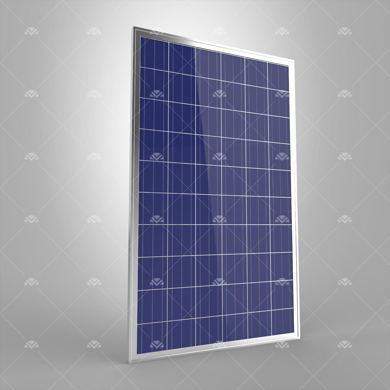 Güneş Paneli ve Fiyatları